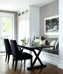 nice dining rooms. Nice Home Dining Rooms On Best Creative Designs Interior Doors Long Island . F