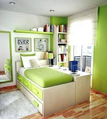 space saving bedroom furniture teenagers. Teenagers Bedroom Sets Teen Furniture Space Saving Ideas For Check S