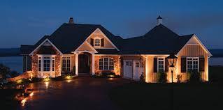 Solar Home Lighting System Dealer In Bhubaneswar  Solar Home Home Solar Light