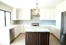 ikea kitchen remodel cost decorating how much does an with regarding residence average renovation