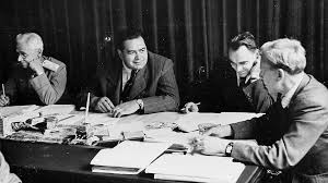 Сорок бочек диссертантов Еженедельный Ъ Коммерсантъ Массовое производство диссертаций уже в советское время привело к снижению их качества В погоне за