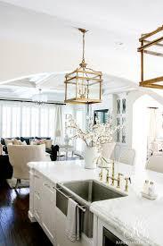 Full Size Of Kitchen:kitchen Spotlights Above Sink Lighting Over The Sink Lighting  Kitchen Recessed ...