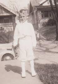 Ron Perkins Obituary - Kansas City, MO