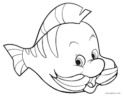 Coloring Pages To Print Disney Coloring Pages Easter Coloring Pages