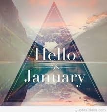 january 2015 backgrounds. Exellent Backgrounds Throughout January 2015 Backgrounds