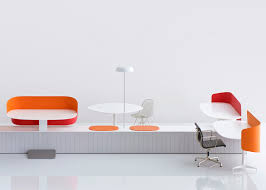 locale office for herman miller by industrial facility office arrangements11 office