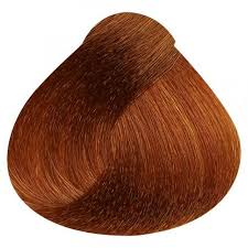 <b>Спрей</b>-блеск фантазийный Brelil Professional <b>Colorianne</b> Fancy ...
