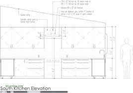 kitchen cabinet depth kitchen wall cabinet depth uk