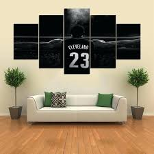 full size of wall arts cleveland wall art cleveland museum of art wall cleveland wall  on cleveland browns canvas wall art with wall arts cleveland wall art cleveland museum of art wall