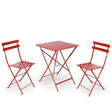 endearing folding bistro table and 2 chairs with top 10 bistro sets for outdoor small space