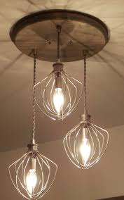 Best 25+ Industrial chandelier ideas on Pinterest | Light fixtures, Rustic light  fixtures and Industrial post lights