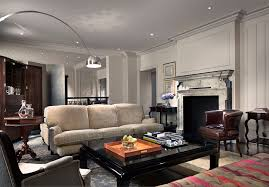 Living Room Bar London London Flight965com