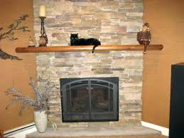 gas fireplace with mantel gas fireplace mantel height code gas fireplace with mantel