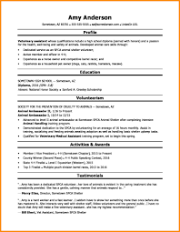Education Section Of Resume Examples 10 11 Education Section Of Resume Example Lasweetvida Com