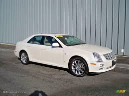2007 Cadillac Sts – pictures, information and specs - Auto ...