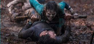 """The Walking Dead 8X15 - Análisis Del Capítulo """"worth"""" (""""valía ..."""