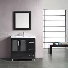 design element stanton 36 bathroom vanity