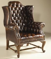 chair leather tufted chair glamorous leather tufted chair 6 beautiful 12 wingback images about the chair leather tufted