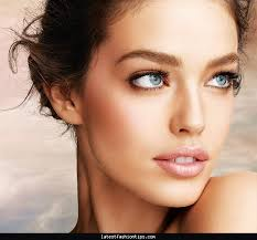 summer eye makeup makeup ideas for round faces