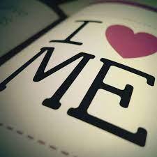 I Love Me Wallpapers - Top Free I Love ...