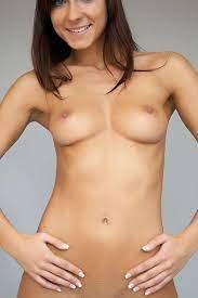 Hot Beautiful Sexy Nude At