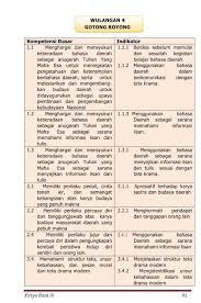 Bahasa jawa kirtya basa kelas 8 buku siswa brainly co id. Buku Siswa Kelas 9 Bahasa Jawa Kirtya Basa 2015 For Android Apk Download