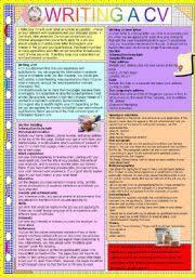 teacher resume   Elementary School Teacher Sample Resume     Allstar Construction Teacher Aide Resume Sample Teacher Aide Resume Example Experience Mr Resume  Sample Resume Teacher Resume Cover
