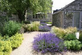 Small Picture Landscape Garden Design Bristol Landscape small garden design