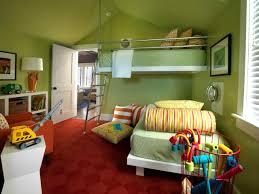 Kids Bedroom Color Schemes What Color To Paint Bedroom Walls