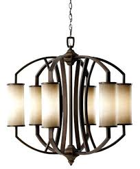 murray feiss chandelier murray feiss valentina chandelier