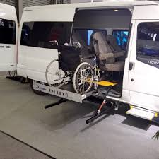 ce electric scissor wheelchair lift for van with loading 300kg buy liftsmall liftce wheelchair lift for car66 lift