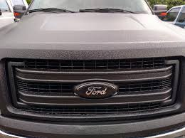 maui spray truck bed liners sprayed on Auto Body Auto Body