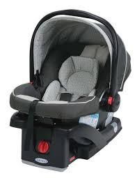 graco snugride 30 lx connect car seat