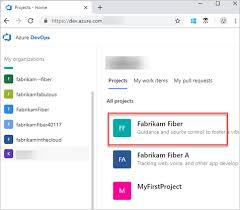 Wiki Work Create And Embed A Work Item From Wiki Azure Devops