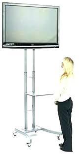 free standing tv stand free standing stand free standing stand free standing stand free standing stand free standing tv stand