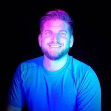 Jake Frick (@JakeFrick)   Twitter