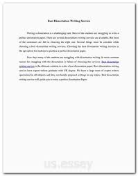 argument essay gre examples buckingham college