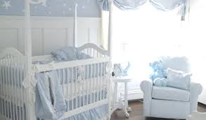 moon and stars baby bedding dazzling moon and stars nursery
