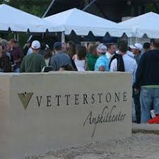 Vetter Stone Amphitheater Mankato Seating Chart 11 Best Spot To Pop The Question Images Minnesota
