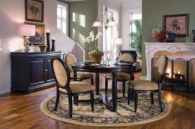 round dining room rugs round dining room rugs with home country dining country dining rooms with a round rug dining room area rugs