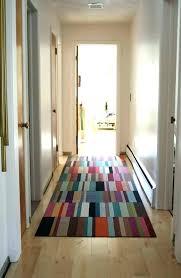 extra long hallway runners long hallway runners runner rugs bedroom floor runners teal hallway long hallway