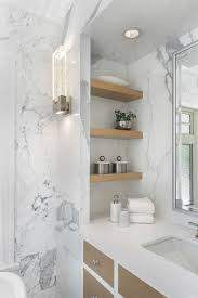 Interior Designer Bathroom Portfolio Bath With Natural Wood And Marble Finishes Bath Contemporary