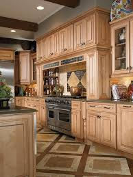 thomasville kitchen cabinets review copy how to pick custom