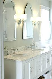 silver framed bathroom mirrors. Contemporary Mirrors Silver Framed Bathroom Mirror Mirrors For  O Ideas Home   And Silver Framed Bathroom Mirrors R