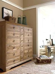 Timeless bedroom furniture Light Grey Paula Deen Furniture Reviews Inspiration For Timeless Bedroom Remodel In Other Save Photo Knight Furniture Showrooms Furniture Paula Deen Dining Dreamstimecom Paula Deen Furniture Reviews Inspiration For Timeless Bedroom