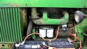 john deere volt starter wiring diagram image gallery photogyps early john deere 3020 diesel motor john deere gator wiring diagram