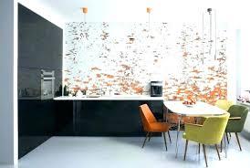 kitchen wall paper kitchen wallpaper ideas bright modern loft style large size of love kitchen wallpaper kitchen wall paper