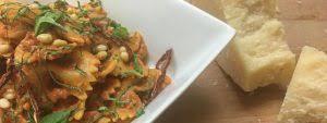 3 Perfect Pasta Recipes to Celebrate National Pasta Day - Oakhurst