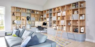 toy storage ideas for living room. Storage Ideas Living Room Toy For Argos .