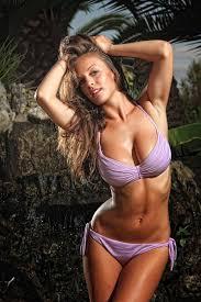 148 best Bikini s images on Pinterest